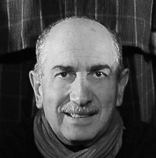 José María López Ariza
