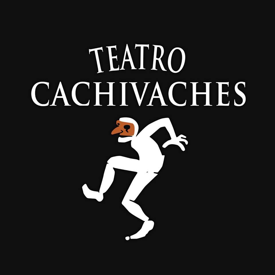 teatrocachivaches
