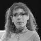 Monserrat Font Marco directora y pianista