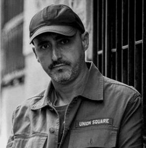 Tuti Fernández (director)