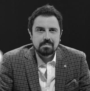 Francisco Javier Martínez