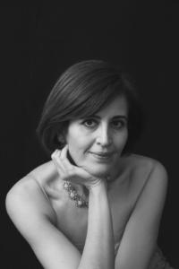 Ana Casas