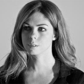 Cristina Soria